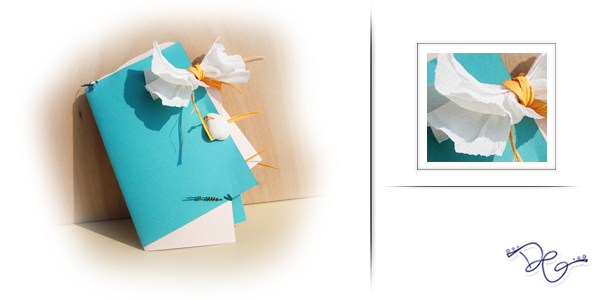 Ръчно рисувани картички